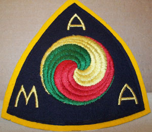 1938patch-edited