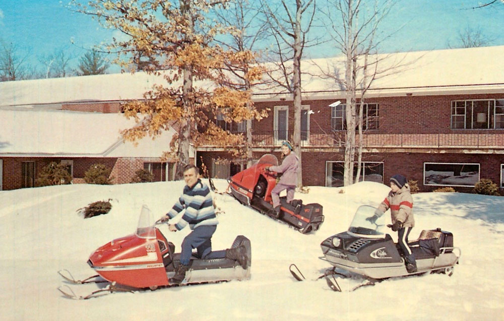 christmas-island-snowmobiles-edited