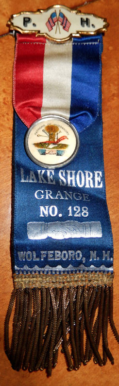 lakeshoregrange