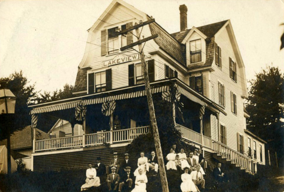 lakeviewhouse1910