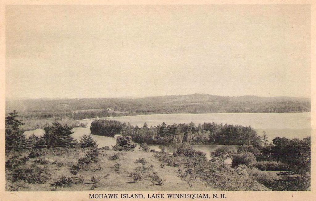 mohawkisland-1928-edited