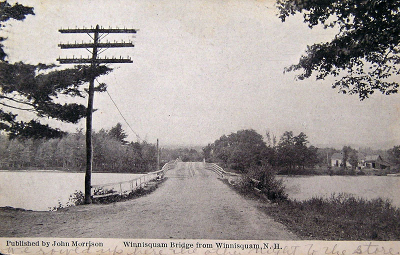 mosquitobridge-from-winnisquam-1911-edited