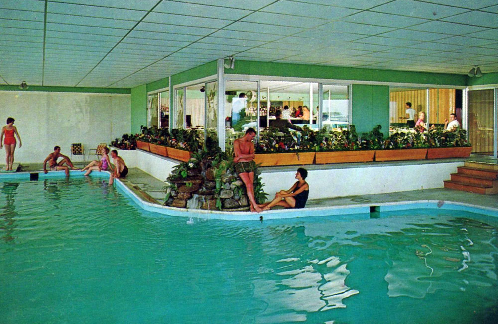 shangrila-pool-1964-edited