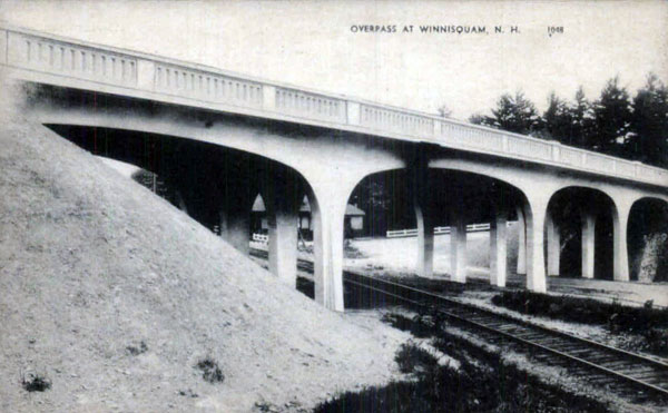 winnisquam-overpass