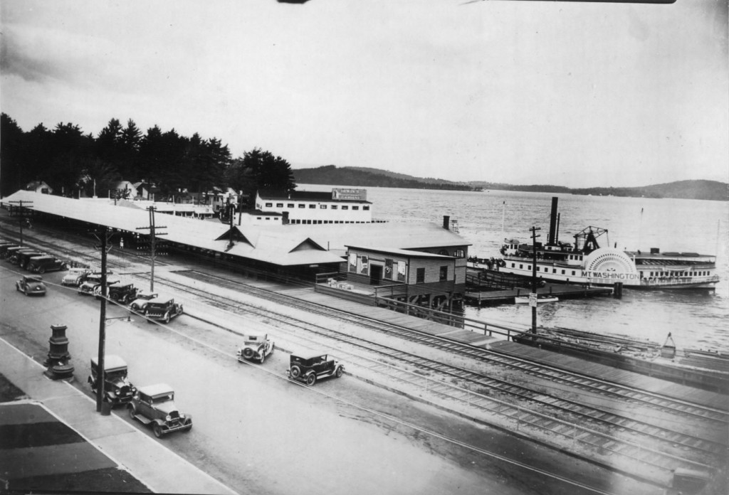 weirsbeachboardwalk1931b